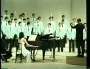 【合唱曲】高嶋みどり ごびらっふの独白(京都産業大学グリークラブ)
