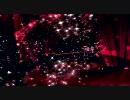 【ニコニコ動画】XX(electrogirl mix) - Chouchouを解析してみた