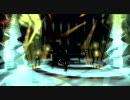 【ニコニコ動画】sputnik(electrogirl mix) - Chouchouを解析してみた