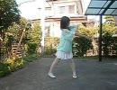 【ぴのぴ】ストロボナイツ踊ってみた