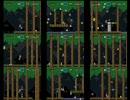 【ゆっくり実況】VIPマリオ3見てるだけじゃモノたりないのでプレイ part15 thumbnail