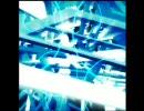 BOF2010 / Static Noises