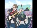 【初音ミク】Brilliance【ProjectDIVA-AC2応募曲】