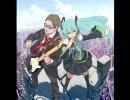【初音ミク】Alive【ProjectDIVA-AC2応募曲】