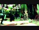 【ニコニコ動画】harunire(electrogirl mix) - Chouchouを解析してみた