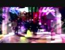 【ニコニコ動画】neverland(electrogirl mix) - Chouchouを解析してみた
