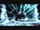 【ニコニコ動画】gravity(electrogirl mix) - Chouchouを解析してみた