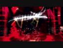 【ニコニコ動画】TRICKER(electrogirl mix) - Chouchouを解析してみた