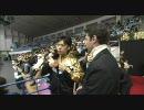 【ニコニコ動画】2006 JN 高橋大輔 SPを解析してみた