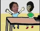 【ニコニコ動画】ジムノペディにNERを乗せてみたを解析してみた