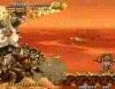 メタルスラッグ3 ノーミス攻略 ミッション1