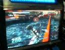 機動戦士ガンダム EXTREME VS.  エクストリームな戦争をしてきた part1 thumbnail