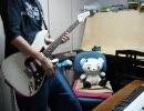 【ニコニコ動画】【けいおん!!】U&I弾いてみた【HTT】を解析してみた