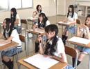 SKE48 業界用語で珍回答 thumbnail
