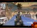 【PS3】 COD MW2 Speed hack部屋【チート】