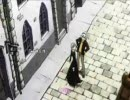 Soul Eater Opening 3 - Counter Identity (ソウルイーター リピートショーED)