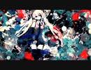【初音ミクAppend】無い【オリジナル曲】 thumbnail