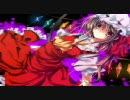 第79位:【東方Vocalアレンジ】物凄い狂っとるフランちゃんが物凄いうた thumbnail