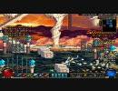 【実況】ブルースクリーンに屈せずアラド戦記でローグを育てるぉpart10 thumbnail
