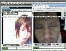 【ニコニコ動画】コレコレのニコ生妨害放送1 2010年10月2日を解析してみた