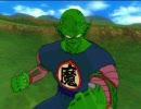 第75位:ドラゴンボールZ Sparking! METEOR 対戦前台詞集その3 thumbnail