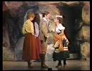 誰がために鐘は鳴る (1978年星組) 第1部より抜粋 ⑦