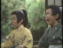 【ニコニコ動画】相撲も得意な政宗公 梵天丸編を解析してみた