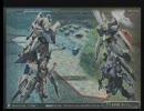 ガンダムEXTREME VS. 野良戦動画1 ヅダ視点1