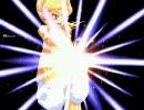 【凶連合 vs 狂連合】真・狂戦士への挑戦 part4【MUGEN】 thumbnail