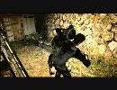 【実況】外国人が強すぎて怖くないホラーゲームSIREN:NT part7 thumbnail