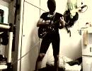 ブランキージェットシティ 「ロメオ」 弾いてみた。【ギター】 thumbnail