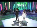 水樹奈々 Duet with J.Inagaki
