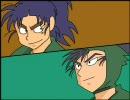【RKRN】七松先輩と食満先輩にデュエットしてもらった thumbnail