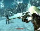 Fallout3 いきなしオペレーション・アンカレッジ その9