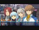 【VGM】『英雄伝説 零の軌跡』 良曲メドレー(全ボス&全フィールド) thumbnail