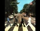 【作業用】creambadgeのつめあわせ ~Abbey Road~