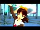 ニコニコ動画(RC2)‐アイドルマスター りっちゃんのまほうがとけたよ!