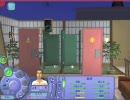 【Sims2】もっちりがまったり実況 Part.9【シムズ2】