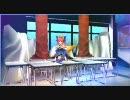 Fate/EXTRAプレイ動画 キャスターノーマル一回戦一日目校内B thumbnail