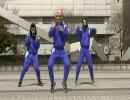 きたゾンビーズ2000