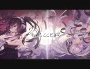 【初音ミク】 ミレニア 【オリジナルPV】 thumbnail