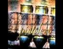 Frank Black & The Catholics - I Switched You