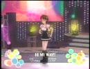 Go my way 律子ソロ アイドルマスター