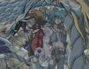 【第二回遊戯王MADカーニバル】輪舞-revolution
