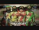 【XBOX360】デッドライジング2 part14【字幕プレイ】