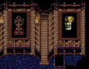 【100分間耐久】Final Fantasy VI からくり屋敷