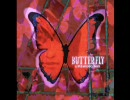 BUTTERFLY (UPSWING MIX) Full Version - SMiLE.dk