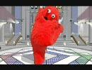 【ニコニコ動画】LOVE&JOYをムックに踊ってもらうはずだったを解析してみた