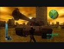 【字幕と立体音響】地球防衛軍3 武器使い捨てINF縛り 32.凶蟲行進