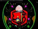 【ニコニコ動画】羽根物パチンコVer.2【Phun】を解析してみた